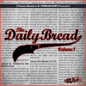 image-360485-DailyBread_Mixtape_vol1_final_1575x1575-300x300.jpg