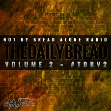 image-636143-nbba_daily_bread_vol_2.jpg